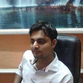 Profile image of chetanchouhan