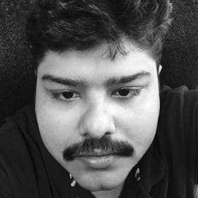 raju51279 - India