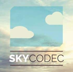 skycodecteam - Vietnam