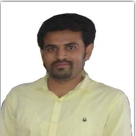 Profile image of dhansinghrajput