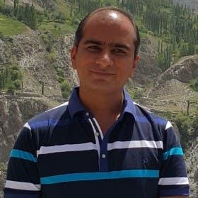 safdar30 - Pakistan