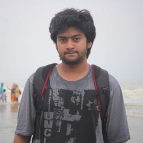 Profile image of shourav01