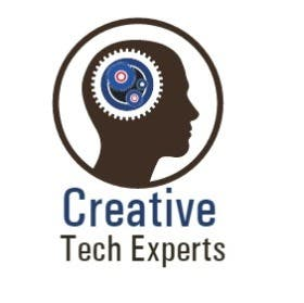 Image de profil de creative Tech Experts