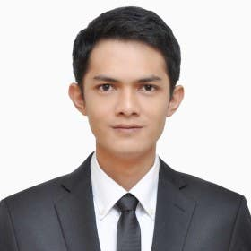 Profile image of febryanhikmat