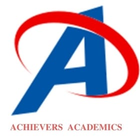 Profile image of achievers12