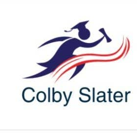 Profile image of colbyslater