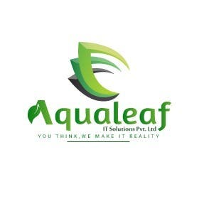 aqualeafitsolpl - India