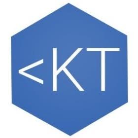 ktinfosoft - India