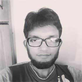 DesignerMuhammad - Bangladesh