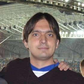 vano101 - Ukraine