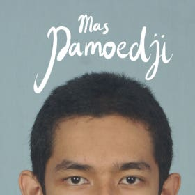 Profile image of pamoedji