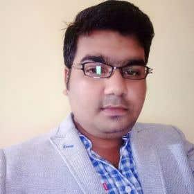 ethancoder1 - India