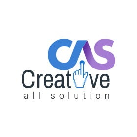 Profile image of creativecas