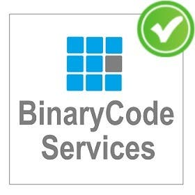 Profile image of binarycodeservic