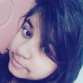 Profile image of swatipriya96