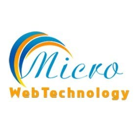 Profile image of microwebtechs