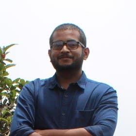 Profile image of vaishakvk