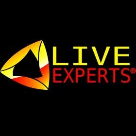 liveexperts123 - Pakistan