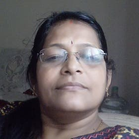Profile image of seemamohan