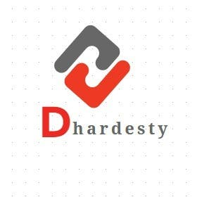 Profile image of DHardesty
