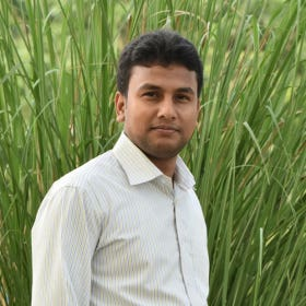 Bayzidbd - Bangladesh