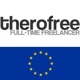 therofree - Romania