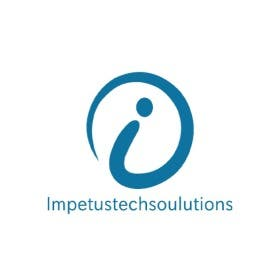 Profile image of impetusmarket