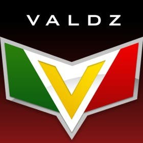 Valdz - Philippines