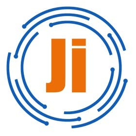 jhalaniinfotech - India