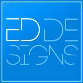 eddesignswork - Philippines