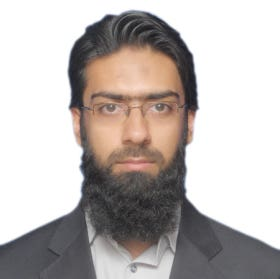 Profile image of nasirhafeez2002