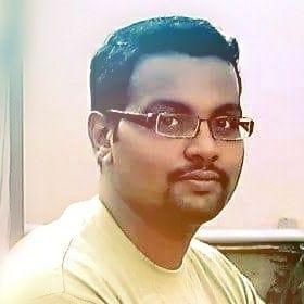 psubramonian - India