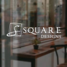 Profile image of ssquaredesign