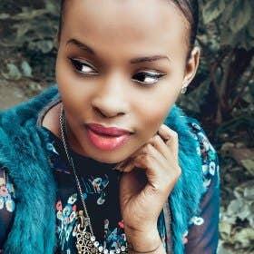 ezramandela - Kenya