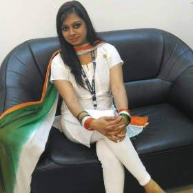 Profile image of garima2876