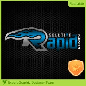 Profile image of rapidsolutionpk