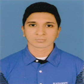 Profile image of srahman9561