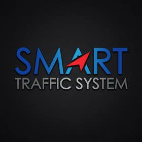 Profile image of thesmarttraffic