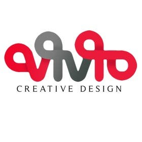 Profile image of Vivid Creative Design