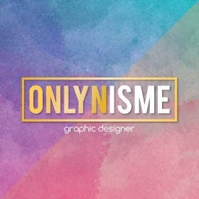 Onlynisme - Indonesia