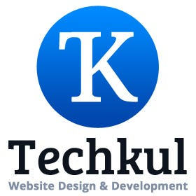 Profile image of infotechkul