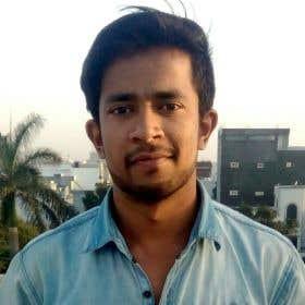 CDesindore - India