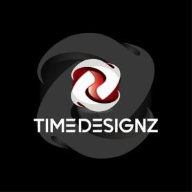 Profile image of timedesignz