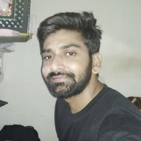 Profile image of nvbpatel789