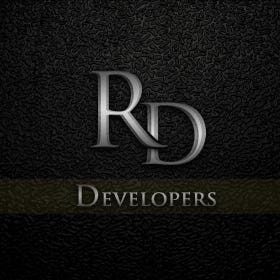 Profile image of rddevelopers