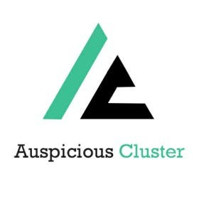 Profile image of AuspCluster