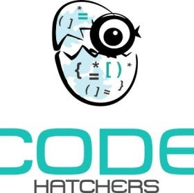 Image de profil de CodeHatchers LLP