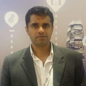 sheerazsabir01 - United Arab Emirates