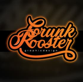Profile image of crunkrooster