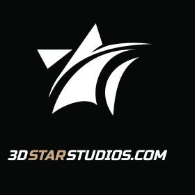 Profile image of 3DSTAR STUDIO